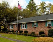 2593 Long Ave Ext, Conway image