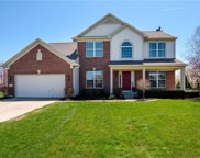 14209 Autumn Woods  Drive, Westfield image