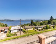 10057 Waters Ave S, Seattle image