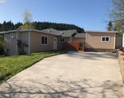 143 E FIFTH  AVE, Sutherlin image