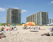 13110 Coastal Hwy Unit 310, Ocean City image