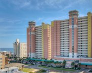 2801 S Ocean Blvd Unit 636, North Myrtle Beach image
