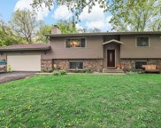 9435 178th Street W, Lakeville image