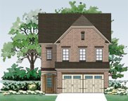 4367 Greys Rise Way, Marietta image