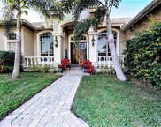 6850 Lake Devonwood DR, Fort Myers image