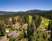 11175 Thelin Drive, Truckee image