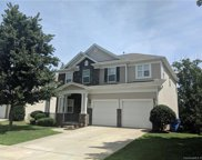 115  Silverspring Place, Mooresville image