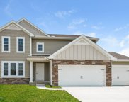 1358 Crystal Way Court, Middleville image