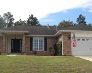 539 Tikell Drive, Crestview image