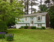 24 Pine RD, Glocester image