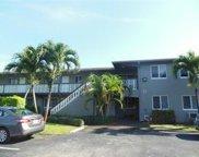 600 NE 7th Ave Unit 11, Fort Lauderdale image