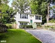 806 DOGWOOD TRAIL, Crownsville image