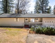 5781  Sly Park Road, Pollock Pines image