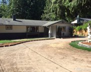 13711 SE May Valley Rd, Newcastle image