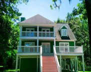 5371 Berkeley Ct, Murrells Inlet image