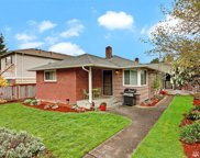 4826 40th Ave SW, Seattle image