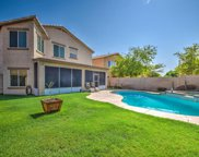 1097 E Canyon Trail, San Tan Valley image