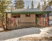 8481 Snake Creek Rd, Brighton image