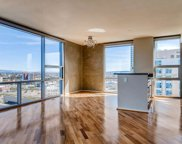321 10th Avenue Unit #1307, Downtown image