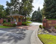 8940 Bluff Lane, Fair Oaks image