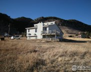 31739 Robinson Hill Rd, Golden image
