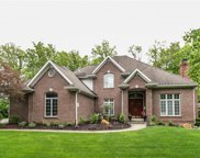 11833 Old Stone  Drive, Indianapolis image