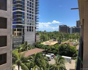 247 Beach Walk Unit 803, Honolulu image