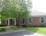 8931 William Penn  Circle, Indianapolis image