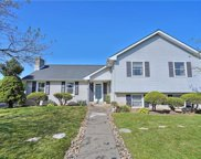 3839 Wedgewood, South Whitehall Township image