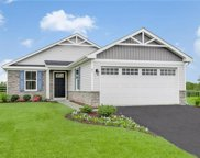 Cypress Unit lot 26, Whitehall Township image