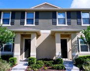 1837 Red Canyon Drive, Kissimmee image