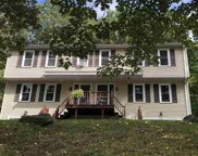 56A Noyes Road Unit #A, Londonderry image