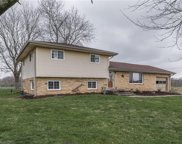 4160 500 W, Bargersville image