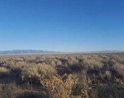 Lot 42 South of Dalies Road, Los Lunas image