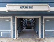 20212     Sealargo Lane   102, Huntington Beach image