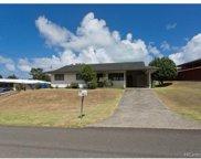 575 Uluoa Street, Kailua image