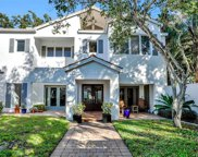 9808 Ensign CT, Fort Myers image