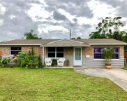 6920 84th Avenue N, Pinellas Park image