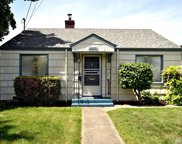 10057 62nd Ave S, Seattle image