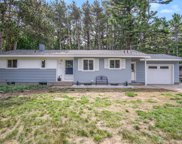 1721 Ritter Drive, Muskegon image