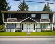 5937 River  Rd, Port Alberni image