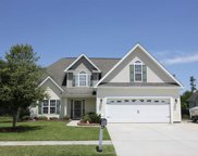 1116 PECAN GROVE BLVD, Conway image