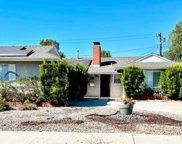 7945     Jellico Avenue, Northridge image