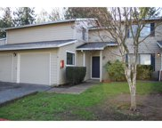 29530 SW VOLLEY  ST Unit #29, Wilsonville image