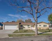 2253 Rebecca Street, Simi Valley image
