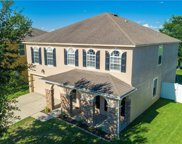 13324 Waterford Castle Drive, Dade City image