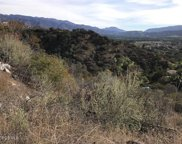 1251 North Signal, Ojai image