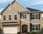 266 Orchard Trl, Holly Springs image