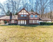 65 Proctor Place, Renfro Valley image