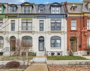 2745 Russell, St Louis image